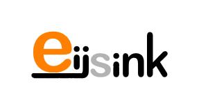 logo_neu13