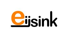 logo_neu3