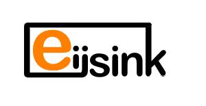 logo_neu5