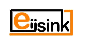 logo_neu6