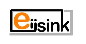 logo_neu7